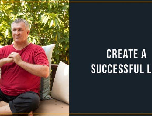 Create a Successful Life