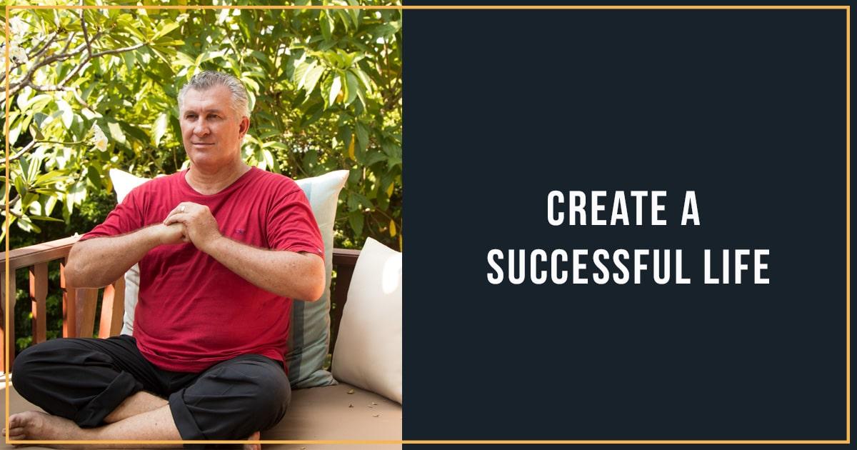 Create-a-successful-life-min