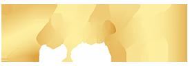 Andre Kotze Logo